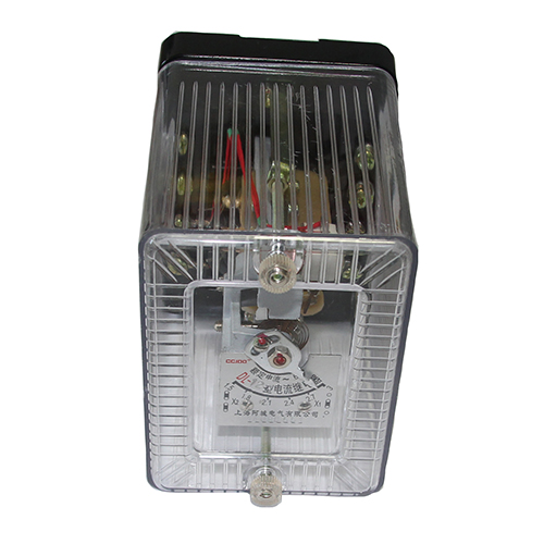 电流继电器DL-10系列