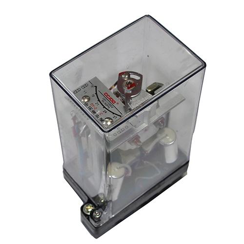 电压继电器DY-20系列