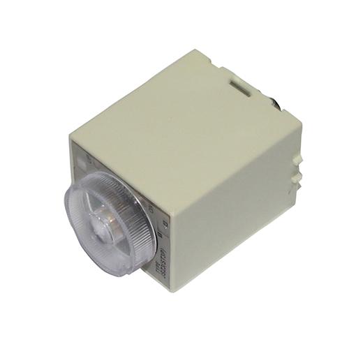 超级时间继电器jsz3(st3p)
