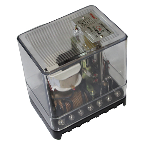 中心继电器ZJ6