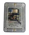 电压继电器DJ-100系列