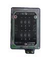 电压继电器JCDY-2A系列
