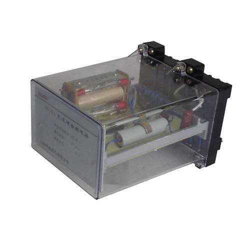 交换打击继电器ZC-11A