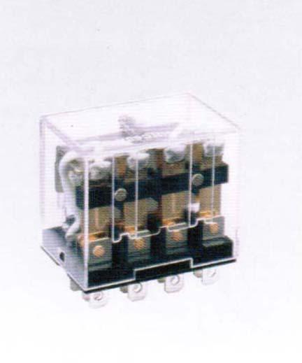 HH64P(JQX-13F 4Z)