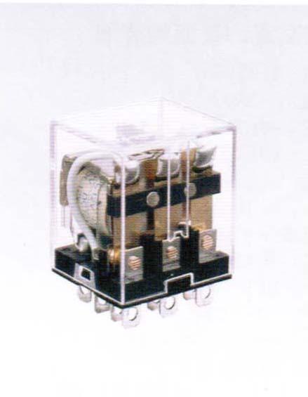 HH63P(JQX-13F 3Z)