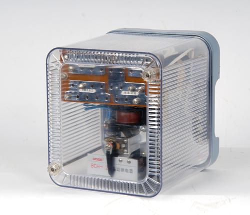 差动继电器BCH-2