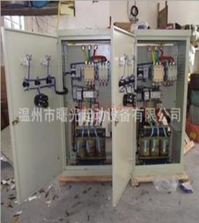 自耦降压启动箱XJ01-75KW