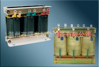 QZB自耦变压器