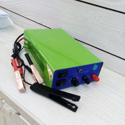 声波磁诱传感器捕鱼器
