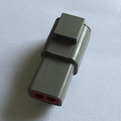 DJZ3021Y-3-11