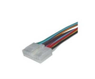 ZFTS-311104