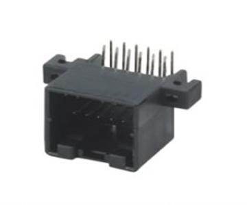 ZF-100002