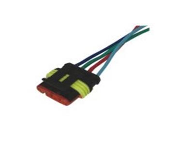 ZFTS-311115