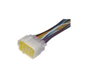 ZFTS-311110
