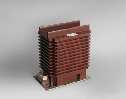 24KV電流互感器