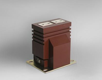 10KV電流互感器