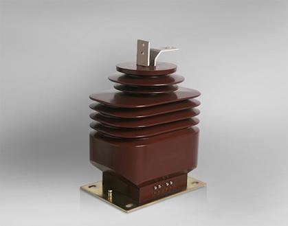 35KV電流互感器
