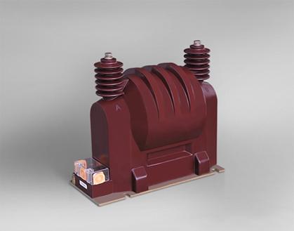24KV電壓互感器