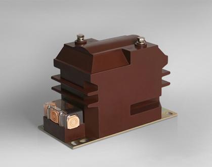 10KV電壓互感器