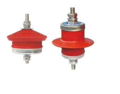 低壓配電型氧化鋅避雷器