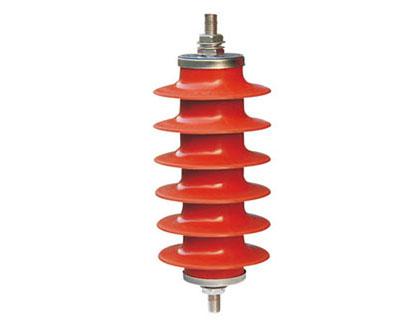 特殊發電機型氧化鋅避雷器