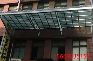 阳光雨棚-11