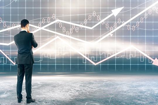拨码开关现状及市场前景分析