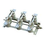 GN19-12(C)型户内交流高压隔离开关