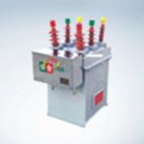 ZW8-12/G系列智能型户外高压真空开关断路器