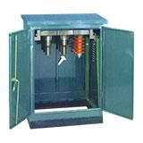 DFW3G-12/630FN8式电缆分接箱
