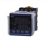 TDK-0348智能温湿度控制器