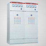 GGD交流低压配电柜