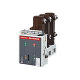 VS1-12型系列侧装式户内高压真空断路器