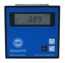 MR-DynamiC功率多米棋牌控