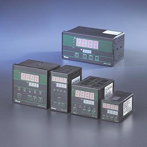ZSN口-4000 智能温控仪系列