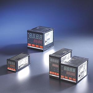 ZSN口-6000 智能温控仪系列