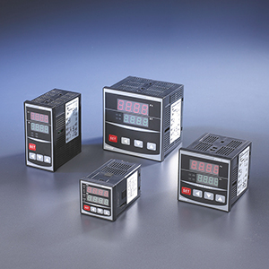 ZSN口-5000 智能温控仪系列