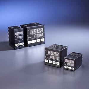 ZSN口-7000智能温控仪系列