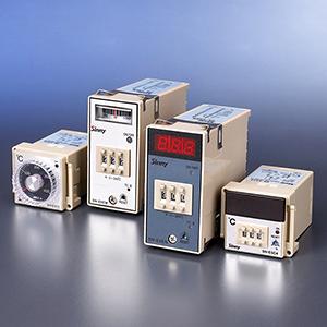 SN-E5 温控仪系列