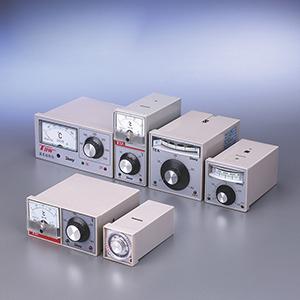 TE/TD 指针式温控仪系列