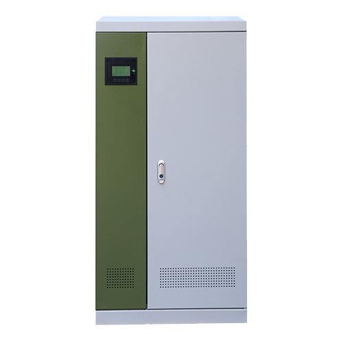 KS-D-3KVA应急照明集中电源