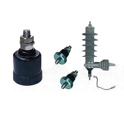 避雷器配套产品