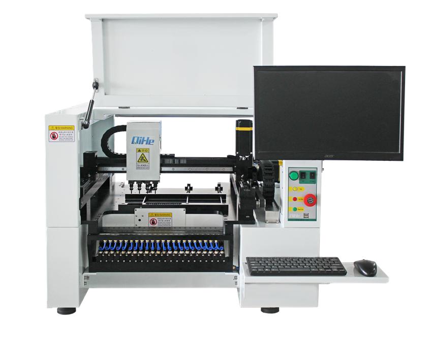TVM925