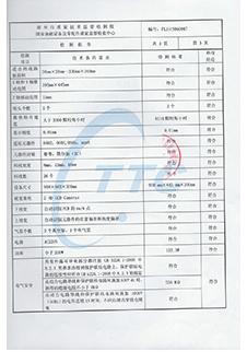 Survey Report-3