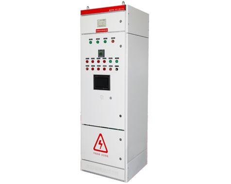 万博matext手机登录泵自动巡检控制设备系列