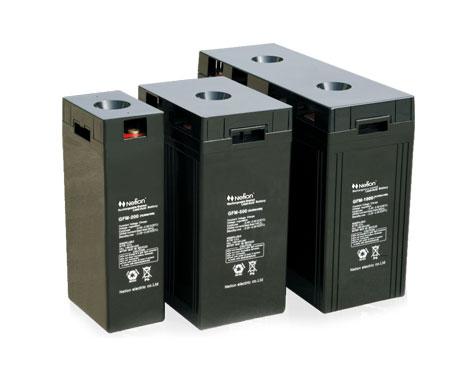 机房蓄电池系列