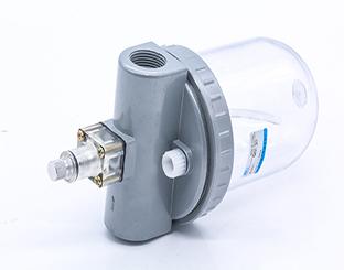 QSL-40過濾器