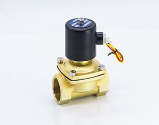 2w400-40(銅體水閥)