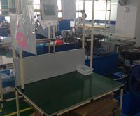 熔断器生产线1