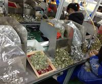 熔断器生产线2